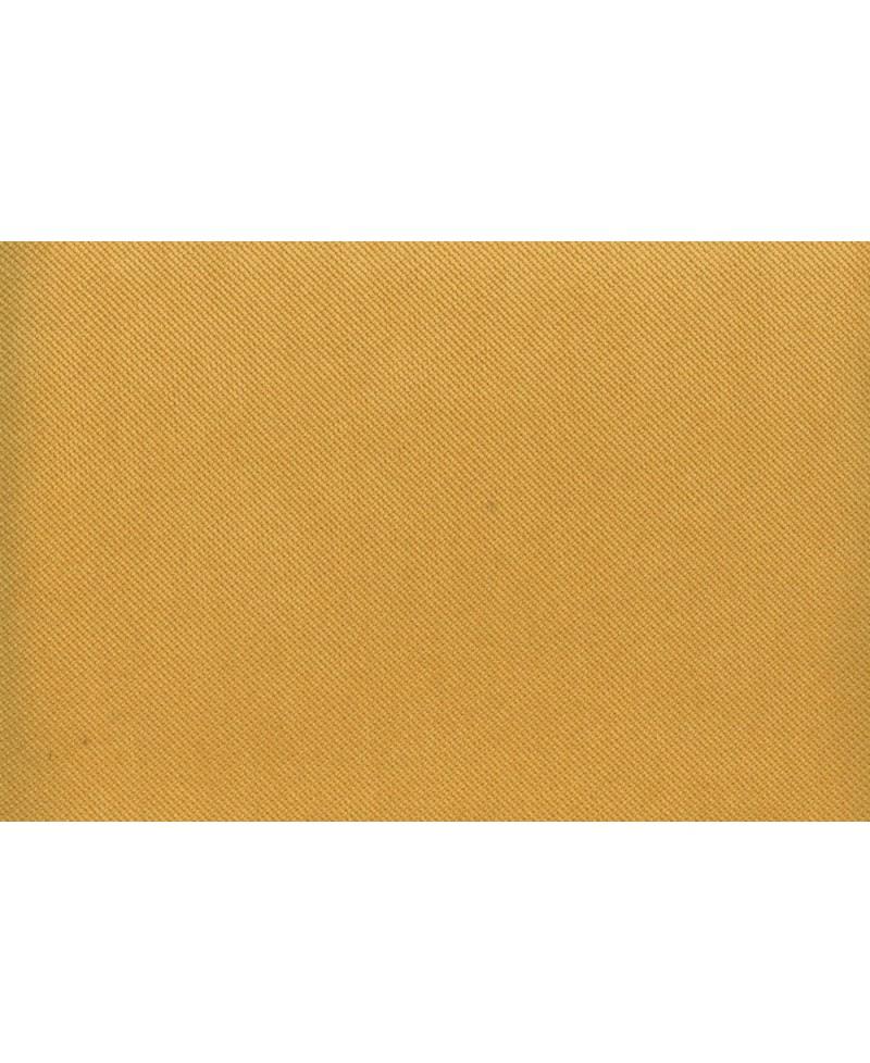 Tela de poli ster resistente trufa ocre - Tela microfibra para tapizar ...