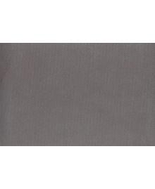 Tela para tapizar TRUFA gris