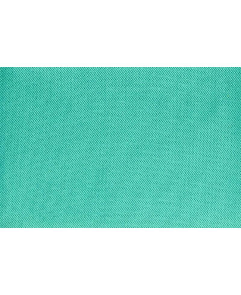 Tela para tapizar TRUFA océano