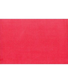 Tela para tapizar TRUFA rojo