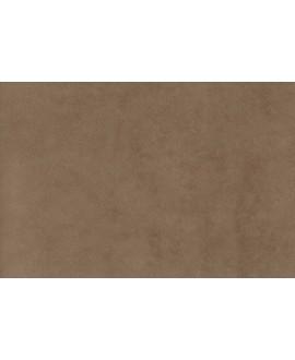 Tela PRETENCIOSA marrón
