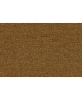 Tela TRIGO marrón