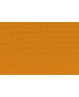 Tela TRIGO naranja