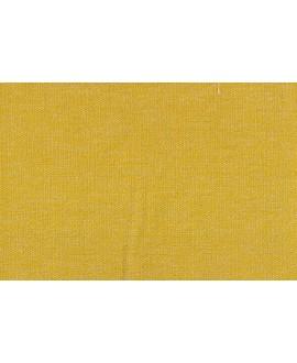 Tela OCTAVA amarillo
