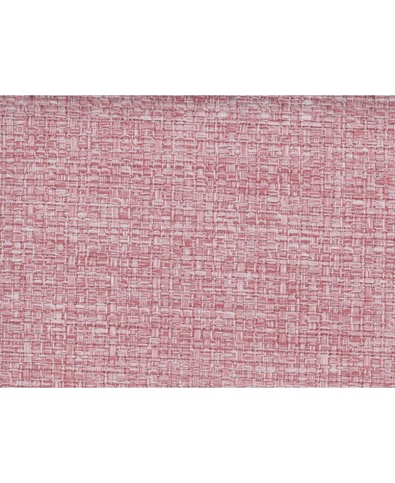Tela para tapizar SKADA cuarzo