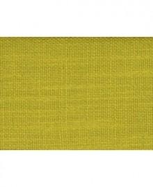 Tela para tapizar JAIPUR amarillo