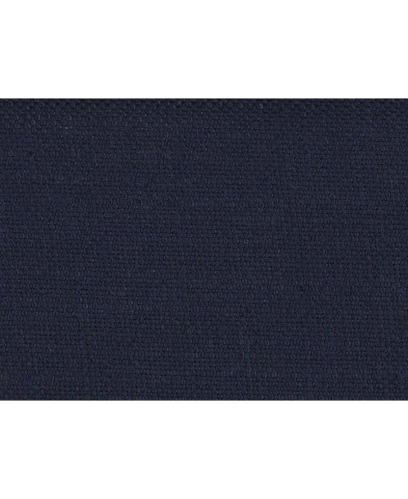 Tela para tapizar JAIPUR azul