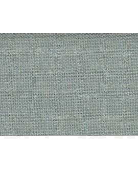 Tela JAIPUR gris