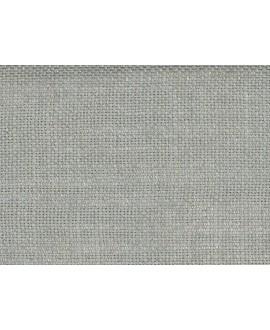 Tela para tapizar JAIPUR perla