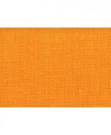 Tela para tapizar SECRETO mango mojito