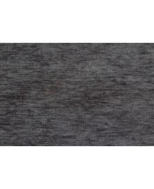 Tela QUIMERA gris