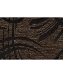 Tela SHANGAI marrón