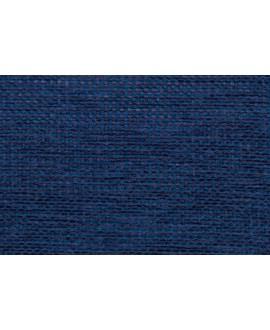 Tela VIDA azul