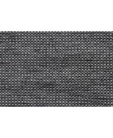 Tela VIDA gris