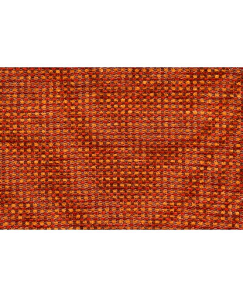 Tela VIDA naranja