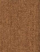 Tela para tapizar SKADA rústica